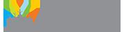 JGH_Logo_RGB